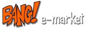 BANG E-Market