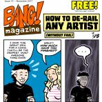 BANG #15